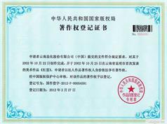 版权登记4